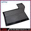 Ww-Sp003 OEM/ODM Metal Punching Parts/ Pressing Parts /Stamping Parts