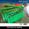 Focusun Good Price Industrial Block Ice Machine