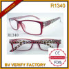 Fashion New Granny Reading Glasses