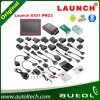 2016 New Released Software Original Launch X431 PRO3 Full System Update Equal to Launch X431 PRO3 Based on Android System