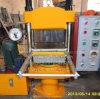 20ton Full Automatic Plate Vulcanizing Press