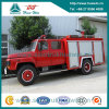 Dongfeng Cummins 4X2 5cbm Fire Fighting Truck