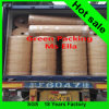 Clear and Brown BOPP Packing Adhesive Tape
