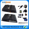 Hot Sell in UAE Multi-Functional Vehicle GPS Tracker Device with OBD2 Connector Vt1000