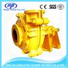 Slurry Pump Parts Cast Iron Cover Plate 013