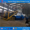 Factory Price, Manufacturer of Water Hyacinth Harvester