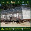 Prefabricated Home Mobile Homes House