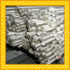 Hot Rolled Steel Flat Bar, 8mm Tmt Steel Bar