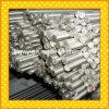 Hot Rolled Steel Flat Bar, 8mm Tmt Steel Bar