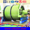 Hydraulic Proof Explosive Winch&Hydraulic Proof Explosive Mine Hoist