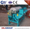 Magnetic Separator for Iron Ore (CTB1214)