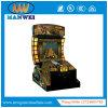 Game Machine Temple Run Simulator