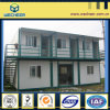 2016 New Prefab Housing Factory