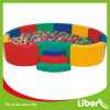 Soft Play Ball Pool