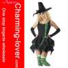 Sexy Halloween Costume Adult Party Costumes (DC50251)