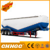 ISO CCC Approved 2 Axles 40cbm Bulk Cement Tank Trailer