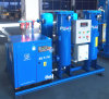 Oxygen Generator for Steel Work Welding