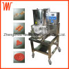 Automatic Burger Meat Pie Forming Machine