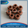 Xtsky High Quality Valve Stem Oil Seal (90913-02044)