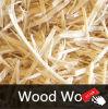 100% Biodegradable Pine Wood Cat Litter