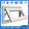 Double Glass Single Panel PVC Cheap House Windows for Sale