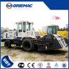 Xcm Soil Stabilizer XL230z Vibrator Stabilizer