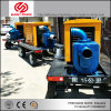 2-8inch Deep Weel Pump Driven by Electric Motor or Engine