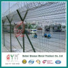 Hot-Dipped Galvanized Welded Wire Mesh Airport Fence/Security Airport Fence