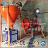 Popular Insulation Mortar Product Line