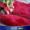 EU Market Wholesale Electric Over Blanket with Binding Edge