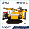 DTH Water Well Drilling Rig Equipment From China Professional Manufacturer