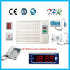Hospital Intelligent Nurse Calling System (THR-N862)