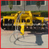 1bz Hydraulic Tillage Disk Harrow, Tractor Heavy Duty Disc Harrow