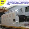Bagassed Fired Boiler with Chain Grate (DZL1-1.0)