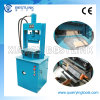 Automatic 12 Tons Hydraulic Stone Mosaic Cutting Machine