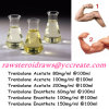 Injectable Oil Drostanolone Propionate/Masteron 150mg/Ml Muscle Gaining