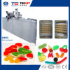 Jelly Candy Making Machine (GDQ150-S)