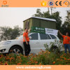 Travelling Roof Top Tent 4X4 Camping Roof Top Tent