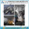 Foundation Rock Drilling Bit Carbide Trencher Teeth Bkh85 Bkh47