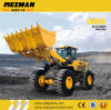 5t Shovel Loader Sdlg LG958L with Zf4wg200 Gearbox