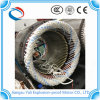 Ybsd Anti-Explosion Three-Phase Asynchronous Motor for Conveyor