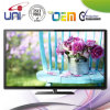 2015 Uni New Fashion Design 23.6′′ E-LED TV