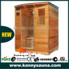 Infrared Sauna (KL-3SF)