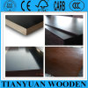 China Cheap Plywood for Construction
