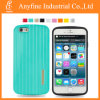 Newest Suitcase Style Case for iPhone6