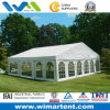 9X10m Aluminium Structural Tent for Wedding or Party