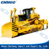 Low Price High Quality High Track Bulldozer Hsd8b for Sale