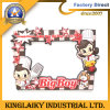 New Design Popular Promotional Gift PVC Picture Frame (PF-3)