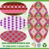 Table Cloth Printed Nonwoven Fabric