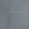 2015 Clothing Nylon Polyster Mesh Fabric (M1004)